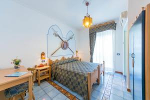 Albergo Pensione Riviera - AbcAlberghi.com