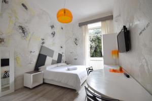 Habana's Design - abcRoma.com