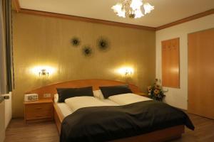 Haus Wiesenrain - Apartment - Radstadt