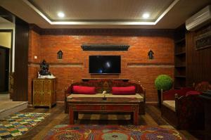 Dalai-la Boutique Hotel (35 of 42)