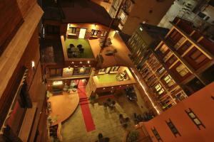 Dalai-la Boutique Hotel (5 of 42)