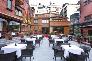 Dalai-la Boutique Hotel (31 of 70)