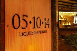 Dalai-la Boutique Hotel (22 of 42)