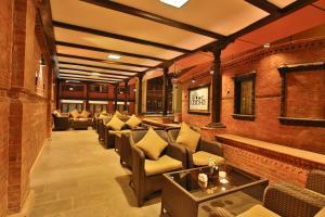 Dalai-la Boutique Hotel (30 of 70)