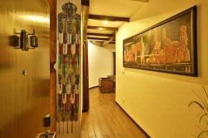 Dalai-la Boutique Hotel (32 of 42)