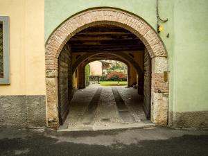 B&B del Gran Ducato di Alzano Sopra