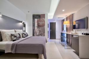 Hotel Valentina (7 of 59)
