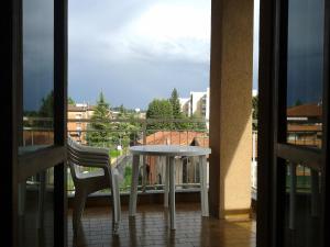 Appartamenti Matilde - AbcAlberghi.com