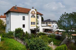 Hotel Am Sonnenhang - Calden