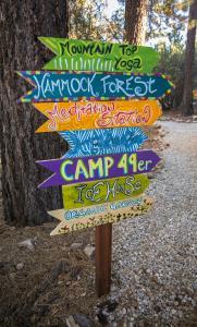 ITH Big Bear Mountain Adventure Lodge, Hostely  Big Bear Lake - big - 33