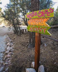ITH Big Bear Mountain Adventure Lodge, Hostely  Big Bear Lake - big - 40
