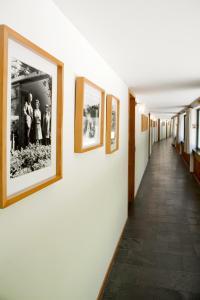Hotel Antumalal (22 of 95)