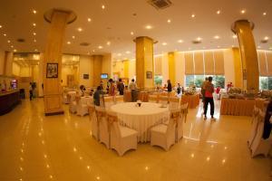 Hoang Son Peace Hotel, Hotel  Ninh Binh - big - 62