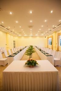 Hoang Son Peace Hotel, Hotel  Ninh Binh - big - 65
