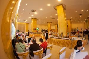 Hoang Son Peace Hotel, Hotel  Ninh Binh - big - 60