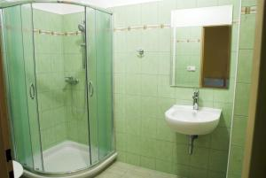 Penzion Soutok, Vendégházak  Lanžhot - big - 3