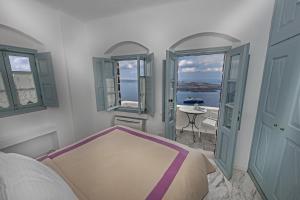 Aigialos Hotel (14 of 59)