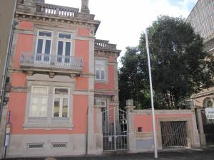 Koolhouse Porto - Senhora do Porto
