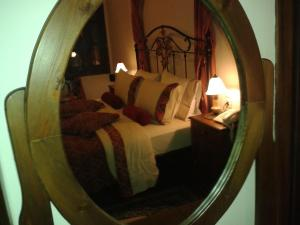 Hotel Dryalos, Hotely  Milies - big - 14
