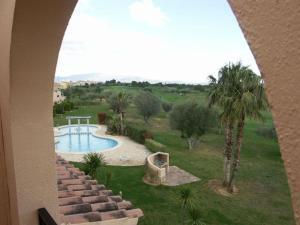 Vista Verde by Golfinc - Sant Jordi