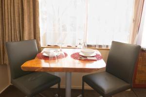 Apartments Paradiso.  Kuva 13