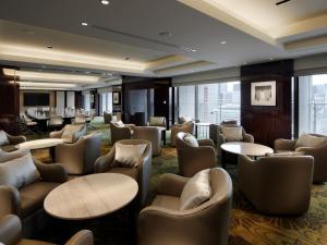 Palace Hotel Tokyo (32 of 80)