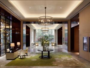 Palace Hotel Tokyo (26 of 80)