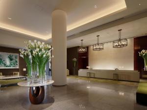 Palace Hotel Tokyo (21 of 80)