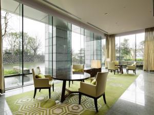 Palace Hotel Tokyo (19 of 80)
