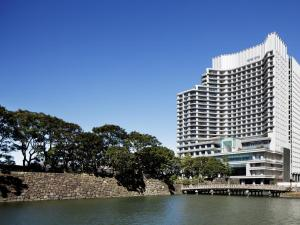 Palace Hotel Tokyo (1 of 80)