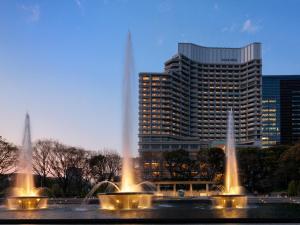 Palace Hotel Tokyo (23 of 80)