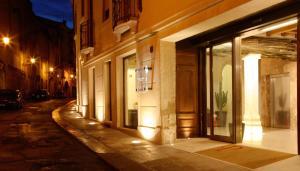 obrázek - Hotel Palladio