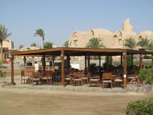 Jebel Shams Resort (4 of 38)