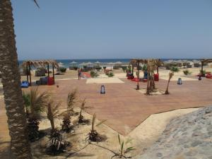 Jebel Shams Resort (6 of 38)