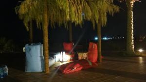 Jebel Shams Resort (21 of 38)