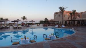 Jebel Shams Resort (9 of 38)
