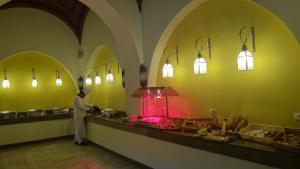 Jebel Shams Resort (5 of 38)