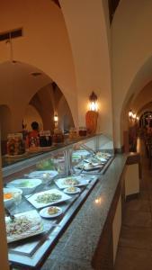 Jebel Shams Resort (25 of 38)
