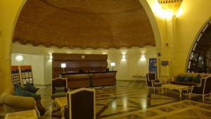 Jebel Shams Resort (8 of 38)