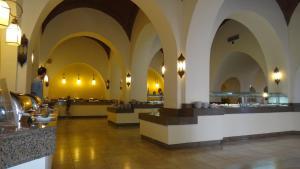 Jebel Shams Resort (26 of 38)