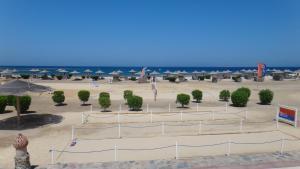 Jebel Shams Resort (18 of 38)