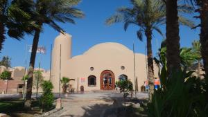 Jebel Shams Resort (10 of 38)