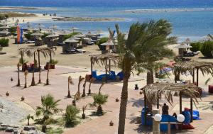 Jebel Shams Resort (1 of 38)