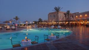 Jebel Shams Resort (12 of 38)