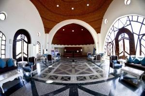 Jebel Shams Resort (16 of 38)