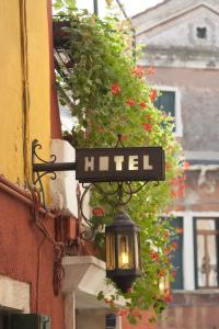 Hotel dalla Mora - AbcAlberghi.com