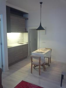 Costa Castle Apartment.  Mynd 12