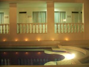 Hotel Zamba, Hotely  Girardot - big - 28