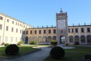 Casa Don Guanella - AbcAlberghi.com