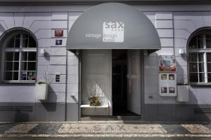 Hotel Sax (11 of 57)